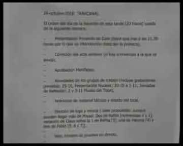 Asamblea 2010-10-26